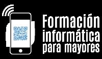 informaticamadridmayor.es