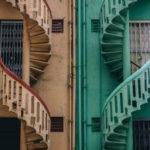 Joomla contra WordPress: ¿Cuál debería elegir?