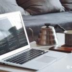 PHP vs. HTML: ¿Por dónde deberías empezar?