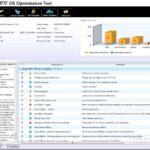 Ajuste del rendimiento de Windows para su uso en un entorno virtual