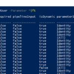 Set-ADUser: Cómo cambiar las propiedades de usuario en Active Directory con PowerShell